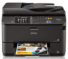what is the most used letter in the english language epson workforce pro wf 4630 driver driver 4630