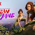 Tarzan and Jane Season 2 in Hindi HD