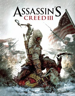 Assassin's_Creed_III