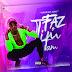 MADRUGA YOYO - FAZ O TIM TAM (PROD. DJ AKA M) [BAIXAR/DOWNLOAD MÚSICA + VIDEOCLIPE]
