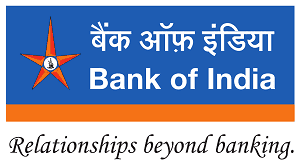 BOI Customer Care - Bank Of India Customer Care, Bank Of India Balance Check Number, BOI 365 Day Online