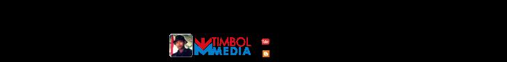 Timbol media