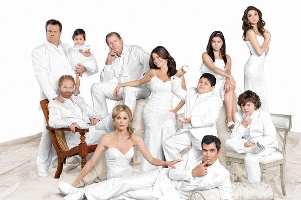 'Modern Family': a série de comédia ideal para maratonar na quarentena