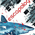 Interview with Ren Warom, author of Escapology