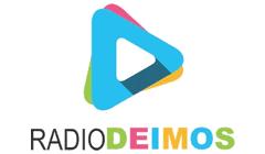 Radio Deimos