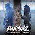 Keke Palmer - Enemiez ft. Jeremih