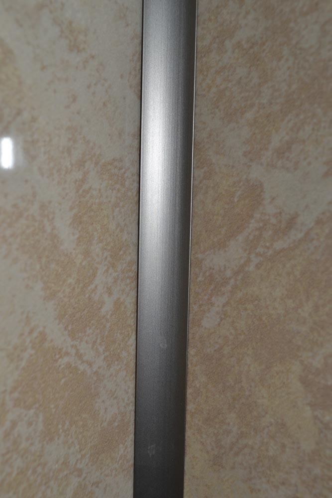 baguette angle rentrant carrelage carrelerjpg with baguette angle rentrant carrelage beautiful. Black Bedroom Furniture Sets. Home Design Ideas