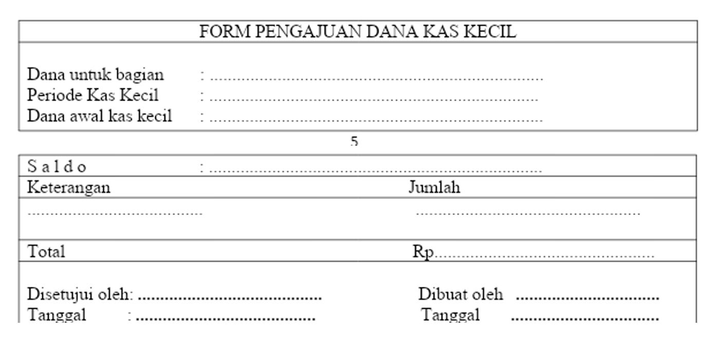 Soal Uji Kompetensi Administrasi Perkantoran Kunci Jawaban 2020