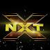 Lutadores do NXT estarão no backstage do RAW de hoje