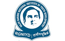 Recruitment of Library Assistant at GNIYD, Sriperumbudur