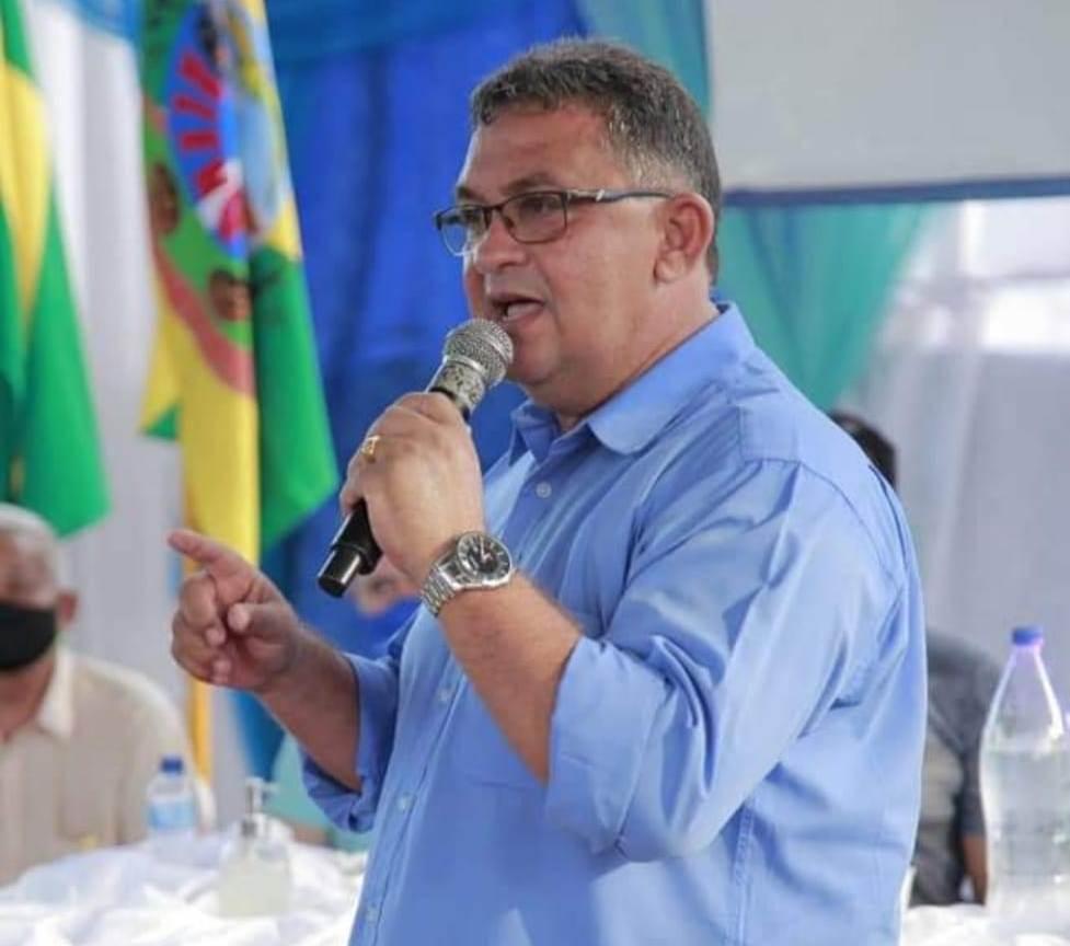 Juiz rechaça nova liminar de censura contra jornalistas feita pelo prefeito de Alenquer