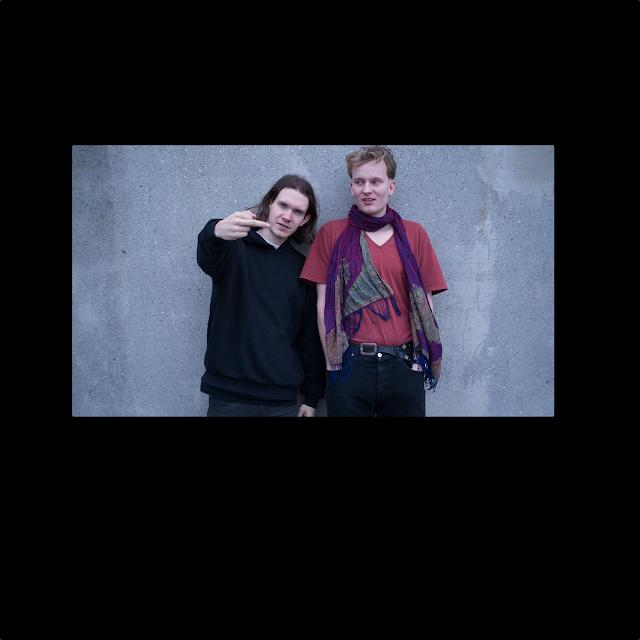 https://bandsleepover.bandcamp.com/album/toxv-rd-vestergaard