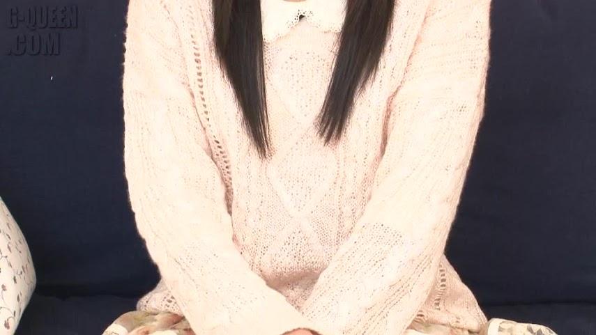 G-Queen HD - SOLO 371 - Fauss??t - Kotomi AsakuraFausset 01