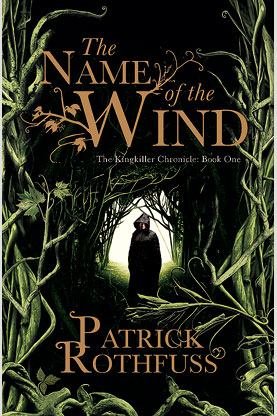 Of name the the wind pdf