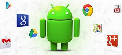 5 Tips Aman Download Aplikasi Di Google Playstore