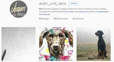 https://www.instagram.com/aram_und_abra/