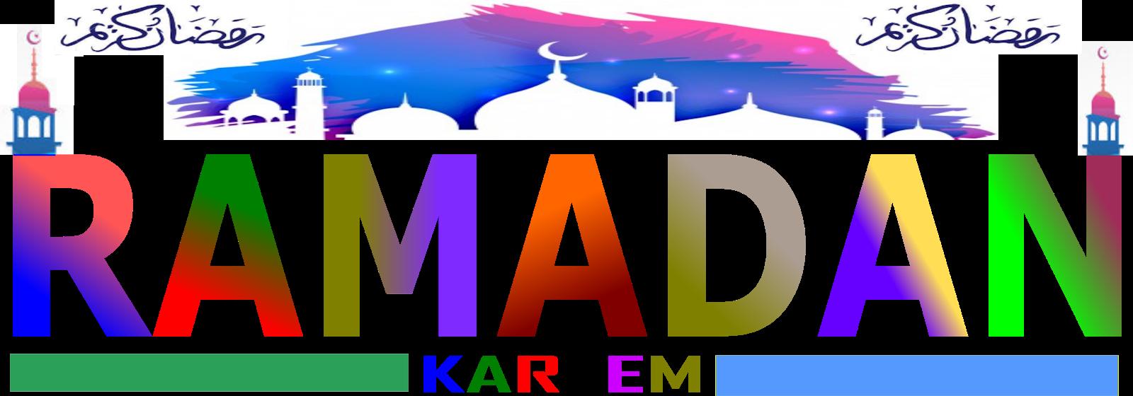 Ramadan Kareem Hd Photos Hd Wallpaper 1080p Ramadan Images