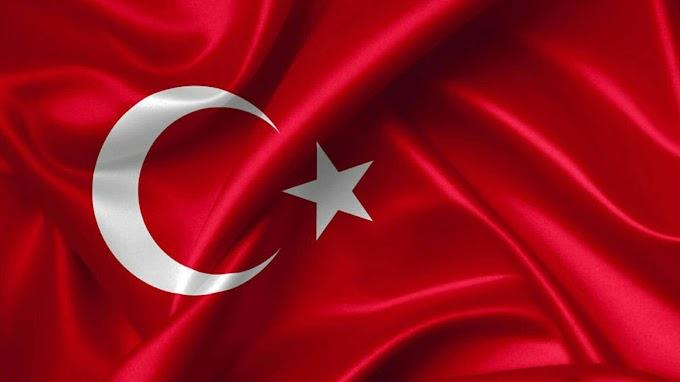 IPTv Turkey 25-02-2020 Free IPTv Playlist M3u Free M3u Playlist
