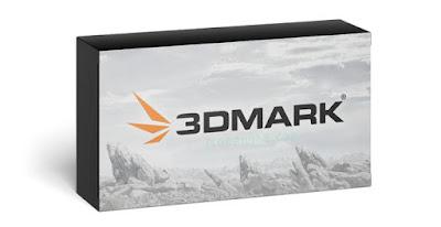 3DMark 2021
