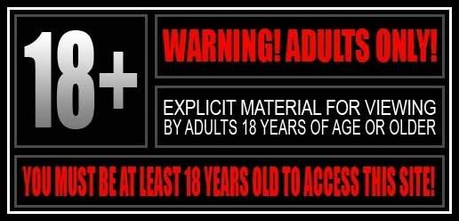 Local adult websites