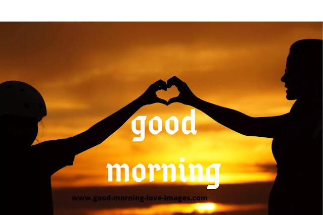 Good morning with love pictures