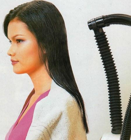 hair 449x480 Merawat Rambut Tetap Sehat Dengan Hair Manicure