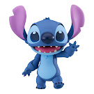 Nendoroid Lilo and Stitch Stitch (#1490) Figure