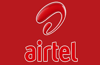 Airtel customer care, Airtel customer care number, Airtel customer service, Airtel customer service number, Airtel helpline, Airtel customer care no, Airtel call center, Airtel customer support, Airtel customer care toll free number,