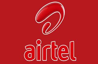 Airtel customer care, Airtel customer care number, Airtel customer service, Airtel customer service number, Airtel helpline, Airtel customer care no, Airtel call center, Airtel customer support, Airtel customer care toll free number,