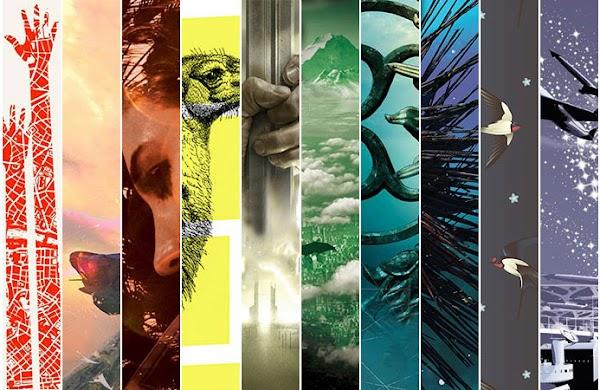 Los 130 Libros de Ciencia Ficción, más aclamados de la Historia