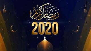 ترددات القنوات الناقلة لمسلسلات رمضان 2020