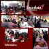 """Chalco celebra el """"Día Naranja"""" con Jornada Multidisciplinaria en Huexoculco"""