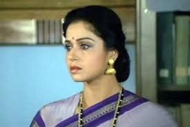 Beena Banerjee Family Husband Son Daughter Father Mother Age Height Biography Profile Wedding Photos