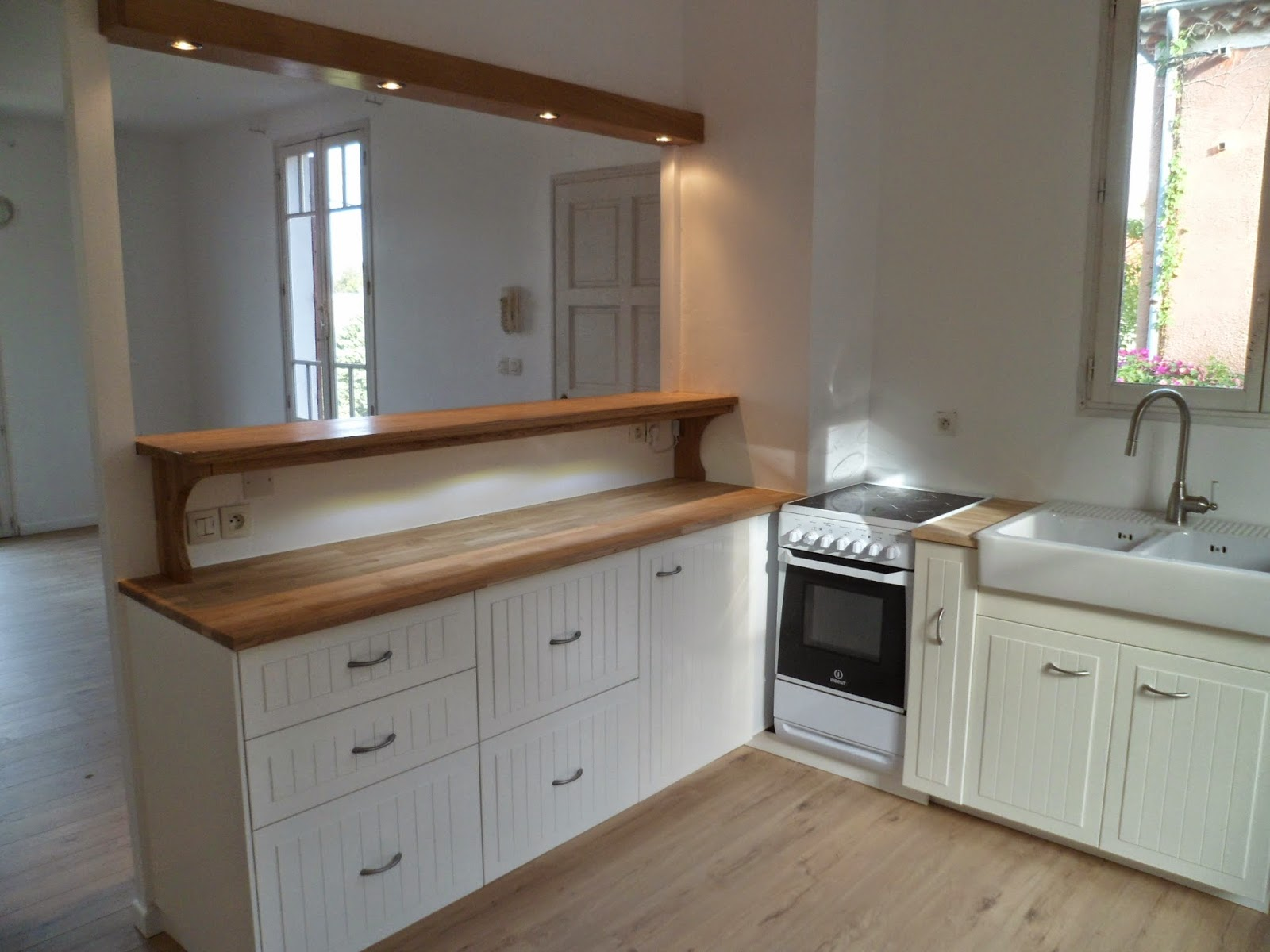 montage de cuisine et meuble mrjohnnybrico toulon. Black Bedroom Furniture Sets. Home Design Ideas