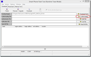 Image Result For Download Firmware Mito A750