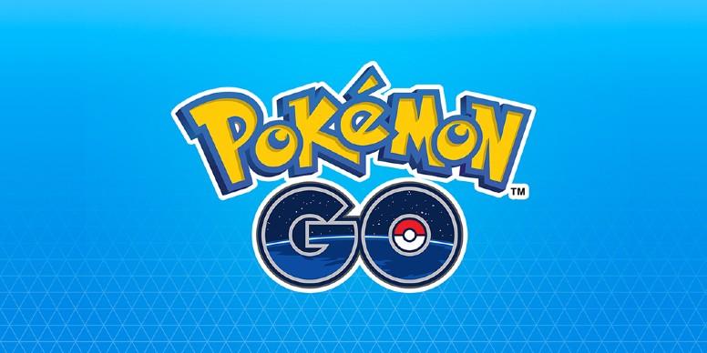 Pokémon GO Manutenção Junho 2020