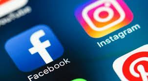 Facebook dan Instagram Akan Blokir Pengguna Usia Dibawah  Facebook dan Instagram Akan Blokir Pengguna Usia Dibawah 13 (Tiga Belas) Tahun