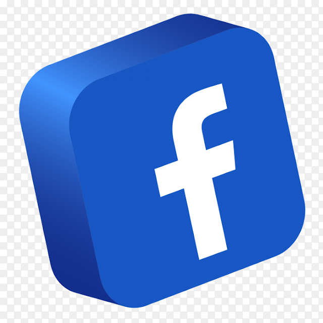 facebook caída nivel mundial 4 octubre 2021