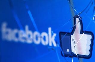 Zaman Facebook semakin berakhir?