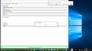 Virtua Tennis 4 PC Download