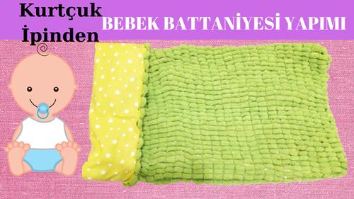 bebek-battaniyesi-modelleri