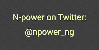 @npower_ng