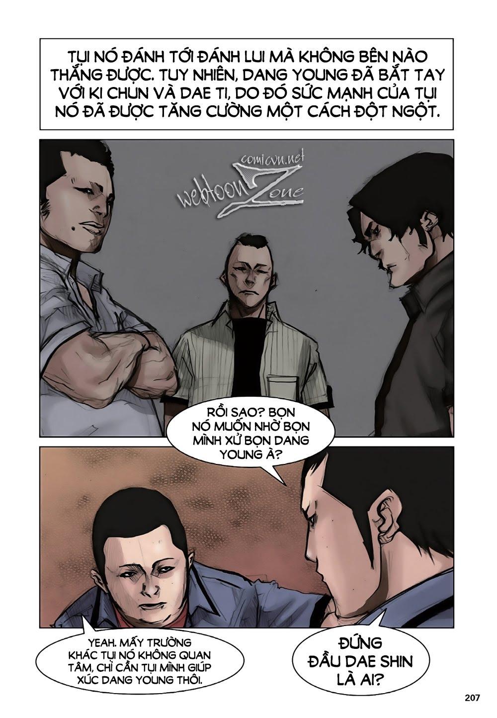 Tong phần 1-14 trang 15