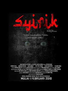 Download Film Syirik (2018) Full Movie