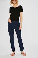 blugi-si-pantaloni-dama-tommy-jeans-12