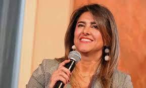hoyennoticia.com, Primera Dama celebró sanción de Ley que aplica cadena perpetua violadores y abusadores de menores