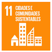 ODS 11, Axenda 2030