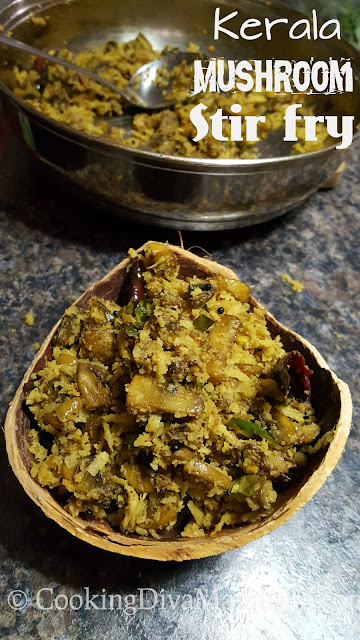 kerala-special-mushroom-stir-fry
