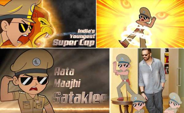 Discovery Kids Little Singham wiki, Full Star Cast and crew, Promos, story, Timings, BARC/TRP Rating, actress Character Name, Photo, wallpaper. Little Singham on Discovery Kids wiki Plot, Cast, Promo. Title Song,Timing