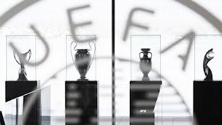 Η ΟΥΕΦΑ αποφάσισε μονούς αγώνες στα προκριματικά (Ημερομηνίες)